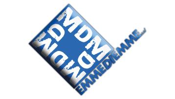 mdm-mvt