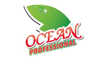 ocean-professional