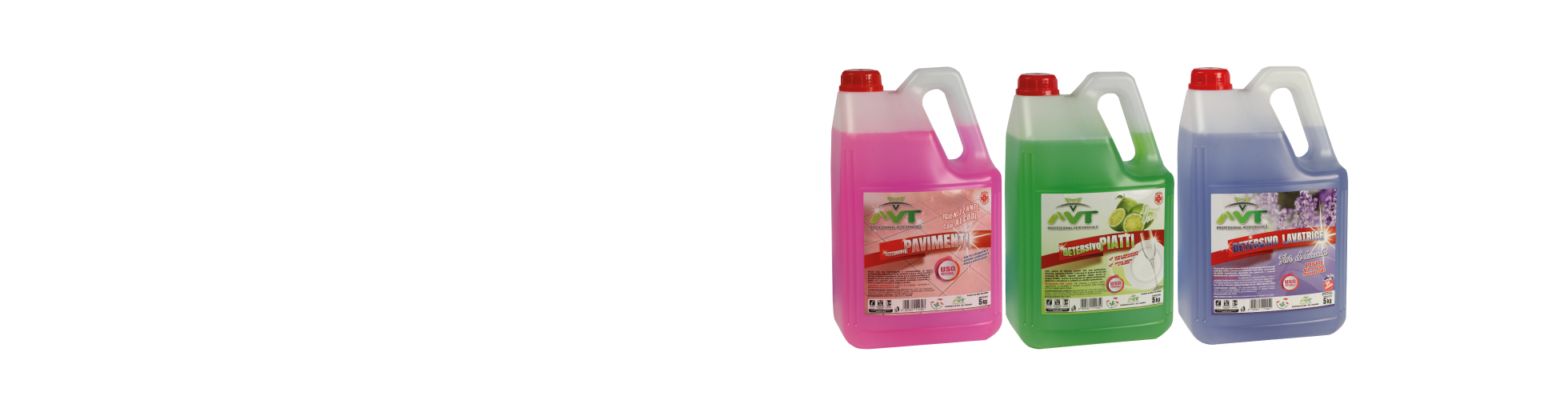 prodotti-mvt-detersivi