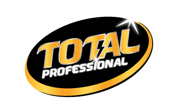 logo-total-professional